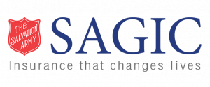 sagic logo for supporters