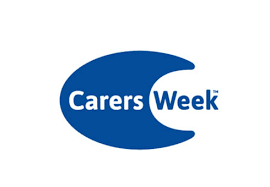 Carers Week 2019: Everything You Need To Know