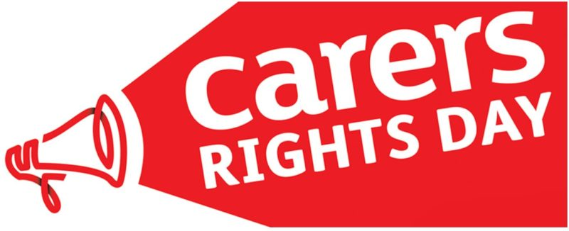 Carers Rights Day 2019: What Is It?