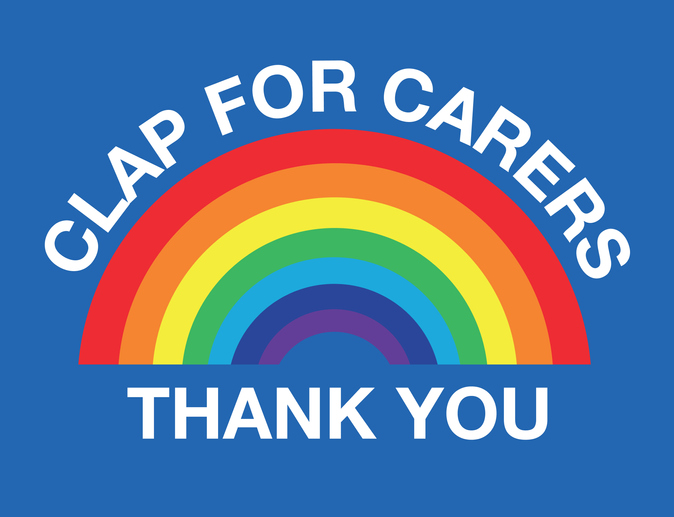 Clap For Carers Returns in 2021